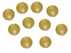 zfish rubber beads 1