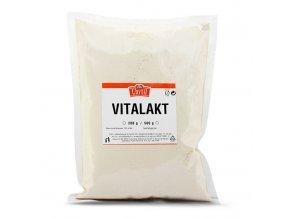692 vitalakt