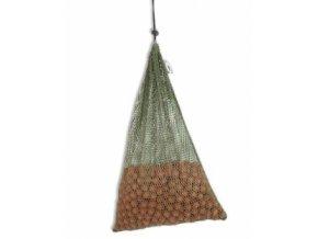 boilie bag 1