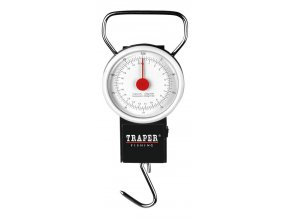 Mincíř do 22kg  + 10% sleva platná ihned po registraci pro všechny