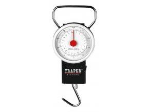 Mincíř do 35kg  + 10% sleva platná ihned po registraci pro všechny