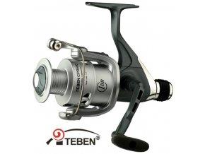 TEBCPR6001