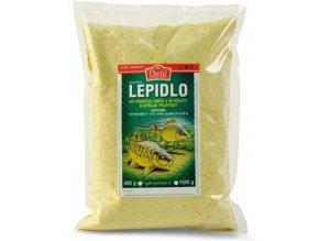 pl400 lepidlo 1 1 430147