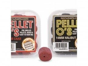 1036 3 14mm pellet os
