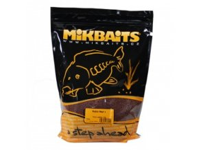 micro pelety mikbaits xxl method feeder 1kg default