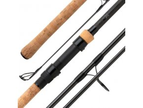 fox prut horizon x3 cork handle 3 66 m 12 ft 3 lb (1)