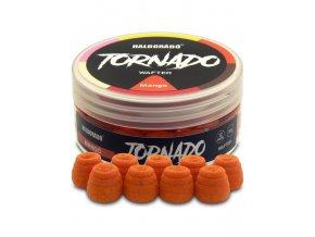 haldorado tornado wafter mango 600x800