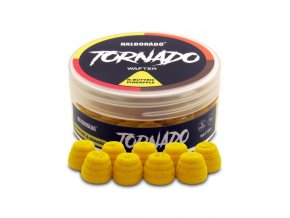 Haldorado tornado wafter n butyric ananas 600x800
