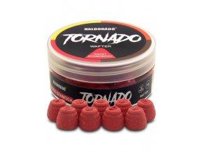 Haldorado tornado wafter sladká jahoda 600x800