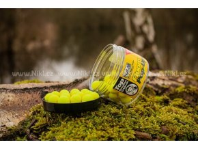 SOLAR Fluoro Top Banana Pop-Ups 14 mm 50 g