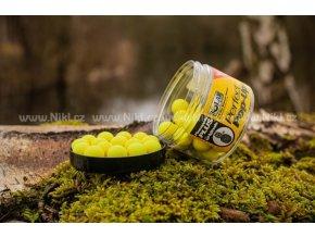 SOLAR Pineapple Pop-Ups 14 mm 50 g
