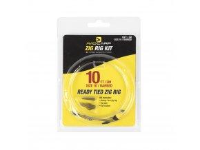 03 AVZR02 03 ready tied zig rigs st