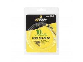02 AVZR02 03 ready tied zig rigs st