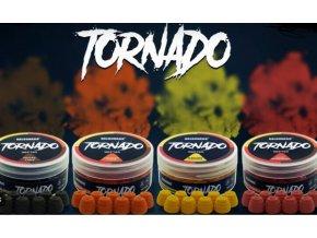 haldorado tornado 600x363