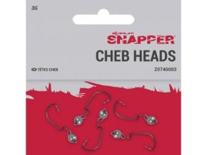 340514 snapper cheb heads 1 0