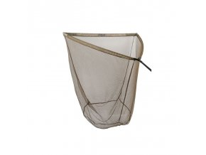 fox horizon x3 42 8ft 2 piece landing net (4)