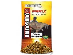 haldorado fermentx additive tejsavas micro mag mix 01 600x800