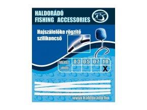 haldorado silikonova trubicka 05 600x800