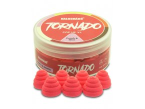 Haldorado Tornado Pop Up 15 mm Punc Mata 600x800