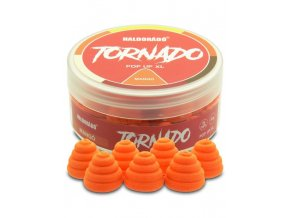 Haldorado Tornado Pop Up 15 mm Mango 600x800