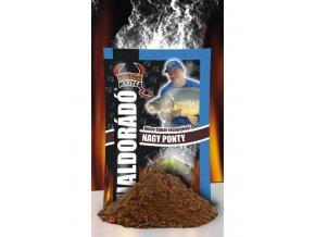haldorado feeder master krmivo velky kapor nagy ponty 600x800