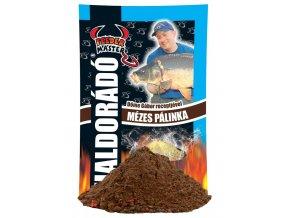haldorado feeder master krmivo med palenka mezes palinka 600x800