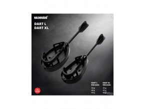 haldorado dart 01 600x800 (1)