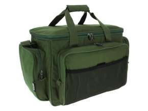 ngt taska green insulated carryall