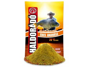 haldorado feeder master krmivo ananas edes 600x800