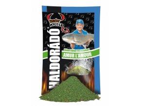 haldorado feeder master krmivo amour lamour amur 600x800