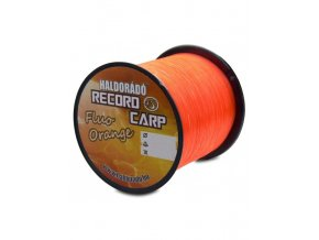 Haldorado record carp fluo orange 1 600x800