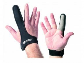248600 extra carp naprstnik casting glove