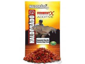 haldorado fermentx additive drveny mix so semienok kyselina mliecna velky kapor 600x800