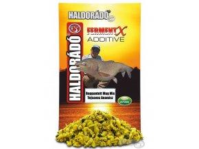 haldorado fermentx additive drveny mix so semienok kyselina mliecna ananas 600x800