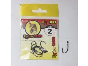 extra carp hacky ex 303 1