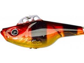 Jigger 3,5cm S Red Perch  Slevněte si produkt na 220,50 Kč za pouhou registraci na webu