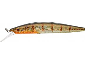 Gamera Slim 11,5cm SP MR HL Perch