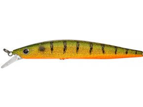 Gamera Slim 9cm SP Strass Perch