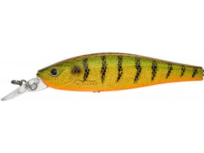 Gamera 9,0m F Strass Perch