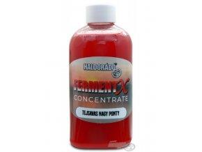 haldorado fermentx concentrate kyselina mliecna velky kapor 600x800
