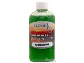 haldorado fermentx concentrate kyselina mliecna velky amur 600x800