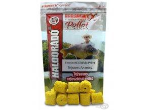 haldorado fermentx rozpustny pellet ananas 600x800