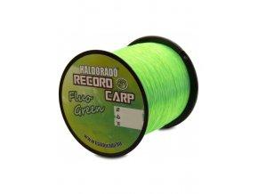 Haldorado record carp fluo green 1 600x800