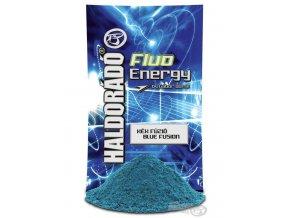 Haldorado fluo energy blue fusion 600x800