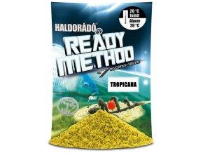 Haldorado ready method tropicana 600x800 (1)