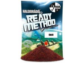 Haldorado ready method chili 600x800