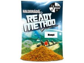 Haldorado Ready Method Mango 600x800