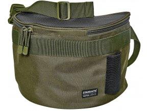 PRO Baiting Bag (taška na zakrmování)  + 10% sleva platná ihned po registraci pro všechny