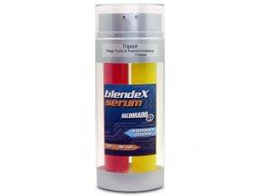 Haldorado blendex serum triplex 600x800