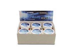 Haldorado hybrid method pellet mix 6 600x800
